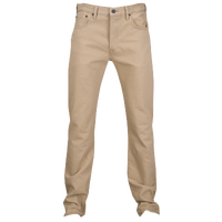 Men's Jeans Tan | Final-Score