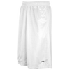 "Eastbay 13"" Mesh Short with Pockets - Men's - All White / White"