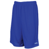 "Eastbay 9"" Basic Mesh Short - Men's - Blue / Blue"