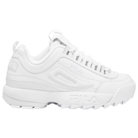 a36d833c6 Fila Shoes | Foot Locker