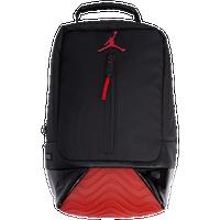 a23699dac Jordan Backpacks | Champs Sports