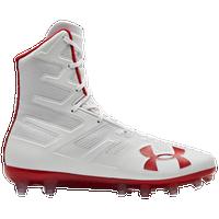 best service 5a32d a9f04 Lacrosse Shoes   Eastbay