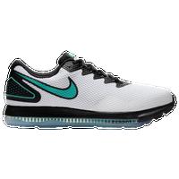 Nike Zoom Shoes  43f2875a2
