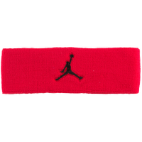 Jordan Hats  983cd24ce232