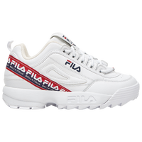f6b578e5 Fila Shoes | Foot Locker