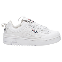 f97494a58c4 Women s Athletic Shoes and Clothing