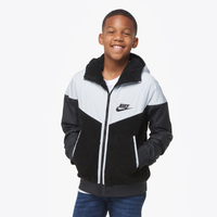 Nike Windrunner  05af9532e