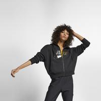 Womens Nike Hoodies Lady Foot Locker