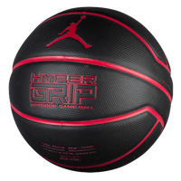 794ec758a0937 Basketball Equipment | Eastbay