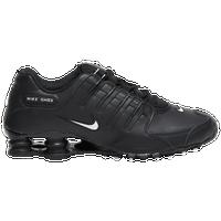 6b7a108bfb6 Nike Shox