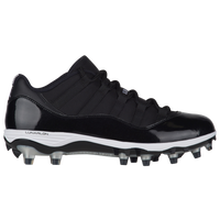 712c563441eaf8 Football Cleats