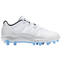 low priced 81838 ccc02 Jordan Cleats   Eastbay