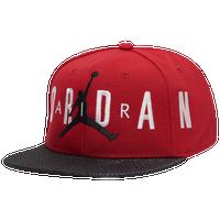 36fb38f5 Jordan Hats | Champs Sports