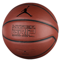 best website 26e31 88efa Basketball Equipment   Eastbay