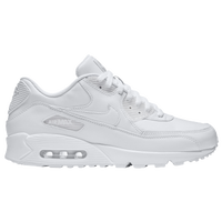 finest selection 242b4 e68ba Nike Air Max 90 | Foot Locker