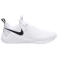 los angeles 70af8 63f8b Women s Nike Shoes   Eastbay
