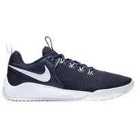 4e541a45bd47b Women s Nike Shoes