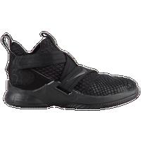 09555de0545 Kids  Nike Lebron Soldier