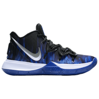 uk availability 7acd4 d407c Men s Basketball Shoes   Foot Locker