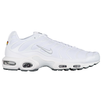 843710ccd2 Nike Air Max Plus Shoes | Footaction