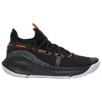 Kids Basketball Shoes Champs Sports