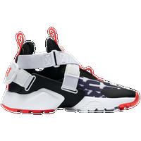 new arrival cf806 444d8 Girls' Nike Huarache | Foot Locker