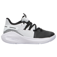 5534b1d164c1 Under Armour Curry Shoes