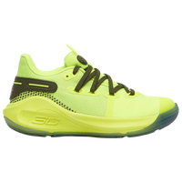 41aa0f147a99 Under Armour Curry Shoes