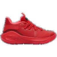 14a9748e0d9e Under Armour Curry Shoes
