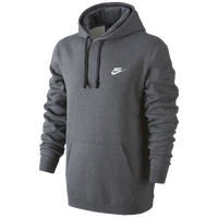 Nike Hoodies  cf38d7d5e