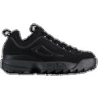 8e2854f167d Fila Shoes