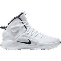 best service 8c739 5daa4 Nike Hyperdunk   Eastbay