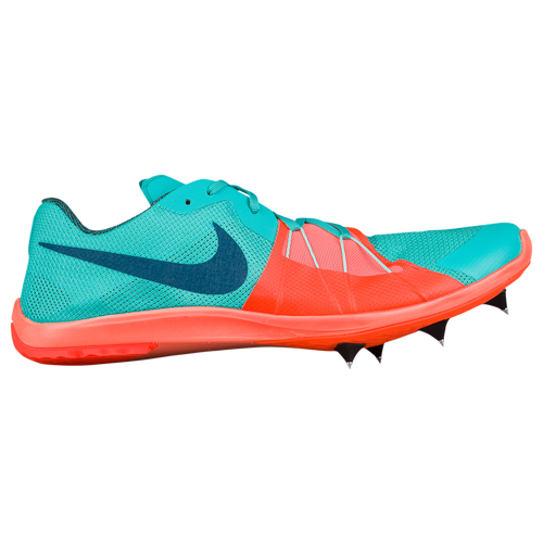 new products 7efb4 9290a Nike Zoom Forever XC 5 - Mens  Final-Score