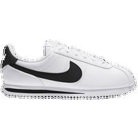 hot sale online cd695 ac8b8 Nike Cortez Shoes   Champs Sports