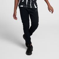 free shipping fb9a9 57f30 Sale Nike Tech Fleece  Champs Sports