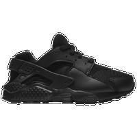 free shipping 4a699 bb051 Kids' Nike Huarache | Foot Locker