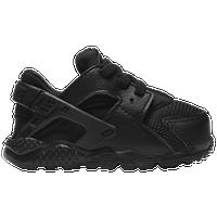 6690a2ba12 Kids' Nike Huarache | Foot Locker