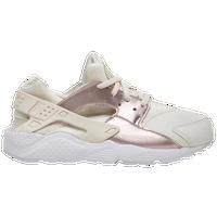 12d86338b04b Girls  Nike Huarache