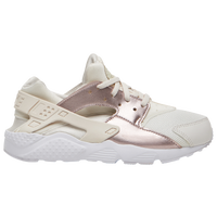 great fit a63e2 2416d Girls  Nike Huarache   Foot Locker