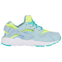 b30bfea4933d Girls  Nike Huarache
