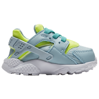 8dd9cc3b518f3 Girls  Nike Huarache