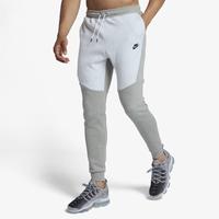 Nike Tech Fleece Pants  2b6bfd75b