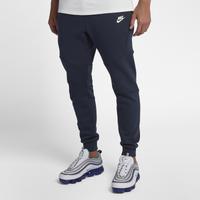 38f57176e09c Nike Joggers