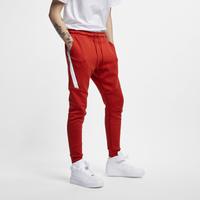 Men s Nike Tech Fleece  621316f61ea6