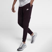 08e2f17917df Nike Tech Fleece