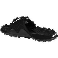 0c8971704 Jordan Sandals   Slides