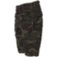 93fdc47c11 CSG Shorts | Champs Sports
