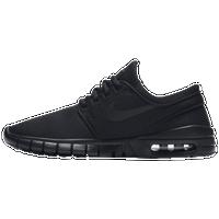 half off af1de cdf0d Nike SB Janoski Max   Foot Locker