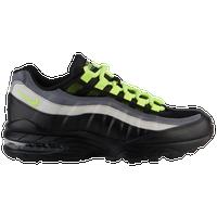 sale retailer 2120d 6e19f Kids  Shoes   Champs Sports