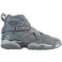 Jordan Retro 8 Shoes  636f934d2